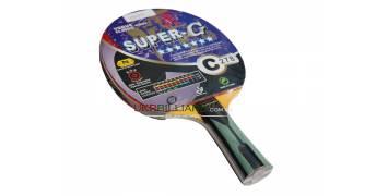 Ракетки для тенниса, сетки, мячи (15)