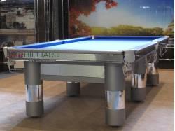 Бильярдный стол Hi-tech 9футов