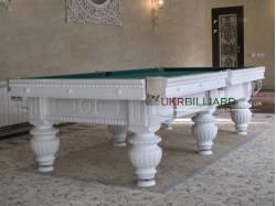 """Бильярдный стол """"Король Артур"""""""