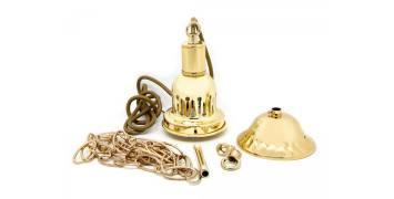 Комплектующие для светильников (15)