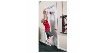 Электронный  Баскетбол (3)