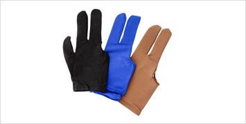 Бильярдные перчатки (9)
