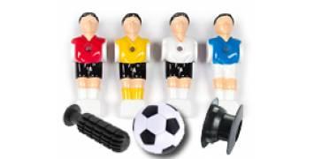 Аксессуары для настольного футбола (57)