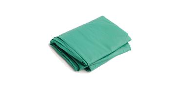 Покривала для більярда (5)