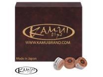 Наклейка для кия Kamui Original 13мм Medium 1шт (2708)