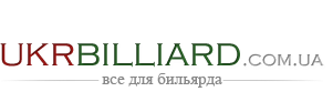 UkrBilliard
